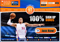 Gtbets Full Site